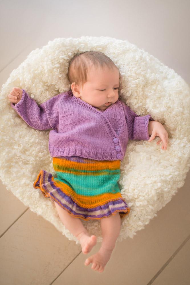 Babyshooting_Nadine_Kollakowski_Fotografie