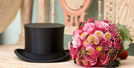 Hochzeit 14.04.2014