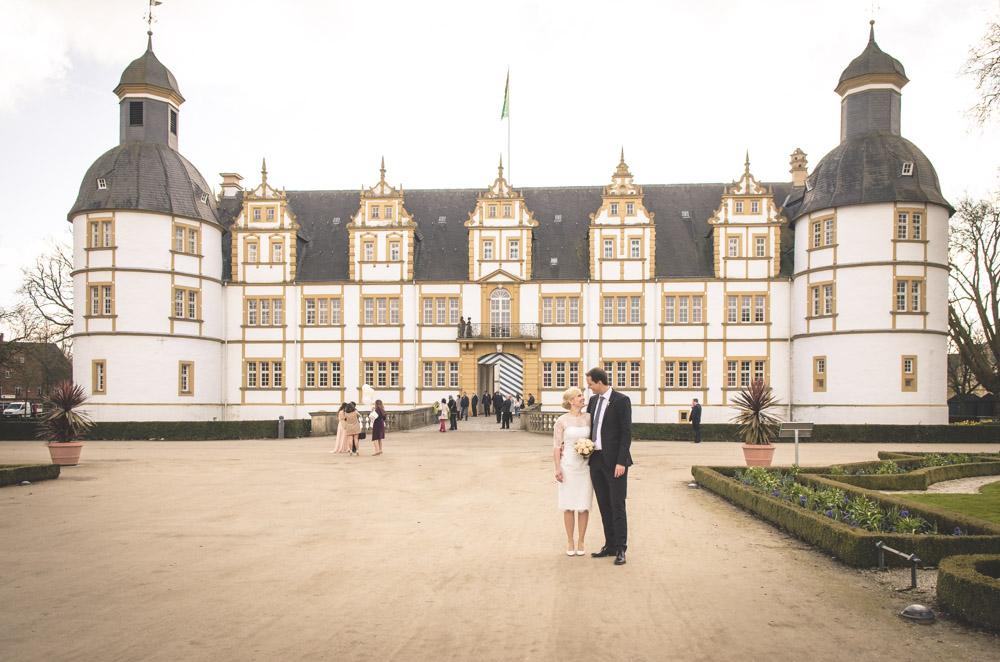 Hochzeit_Paderborn