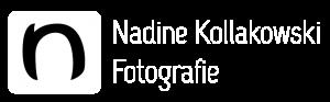 Nadine Kollakowski Fotografie