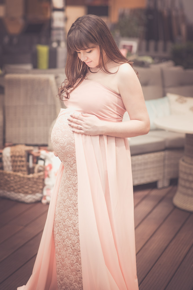 Babybauchshooting_Nadine_Kollakowski_Fotografie