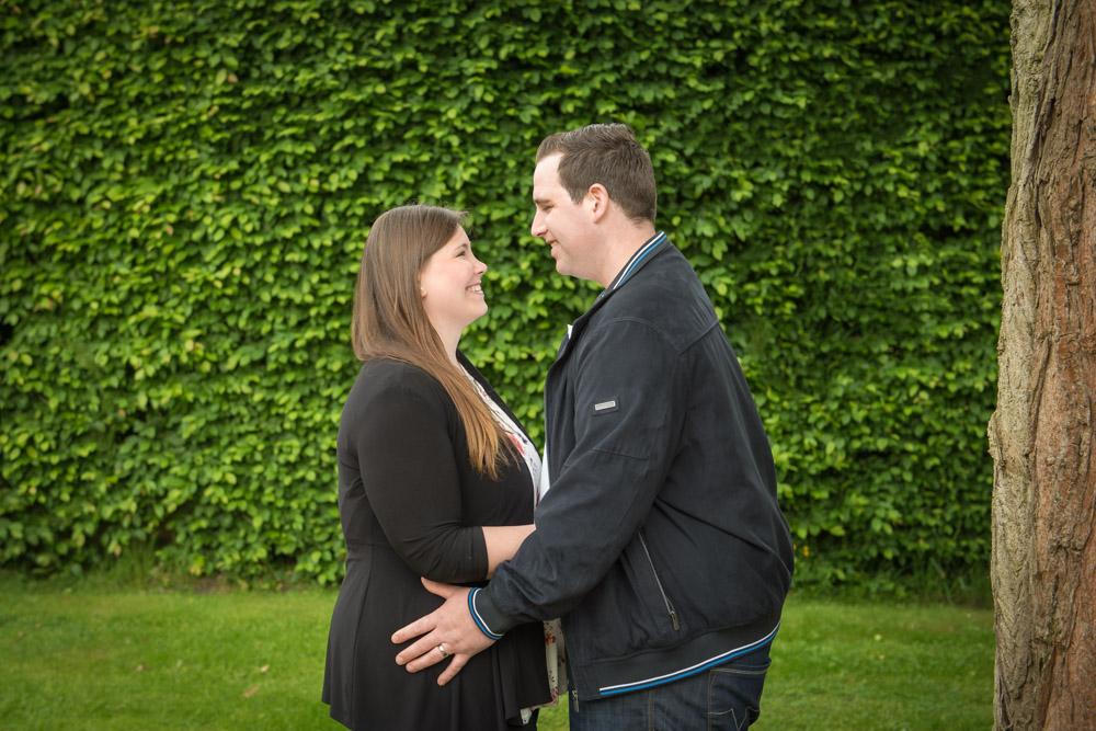 Paarfotos-Engagementshooting-Fotograf Guetersloh-Hochzeit