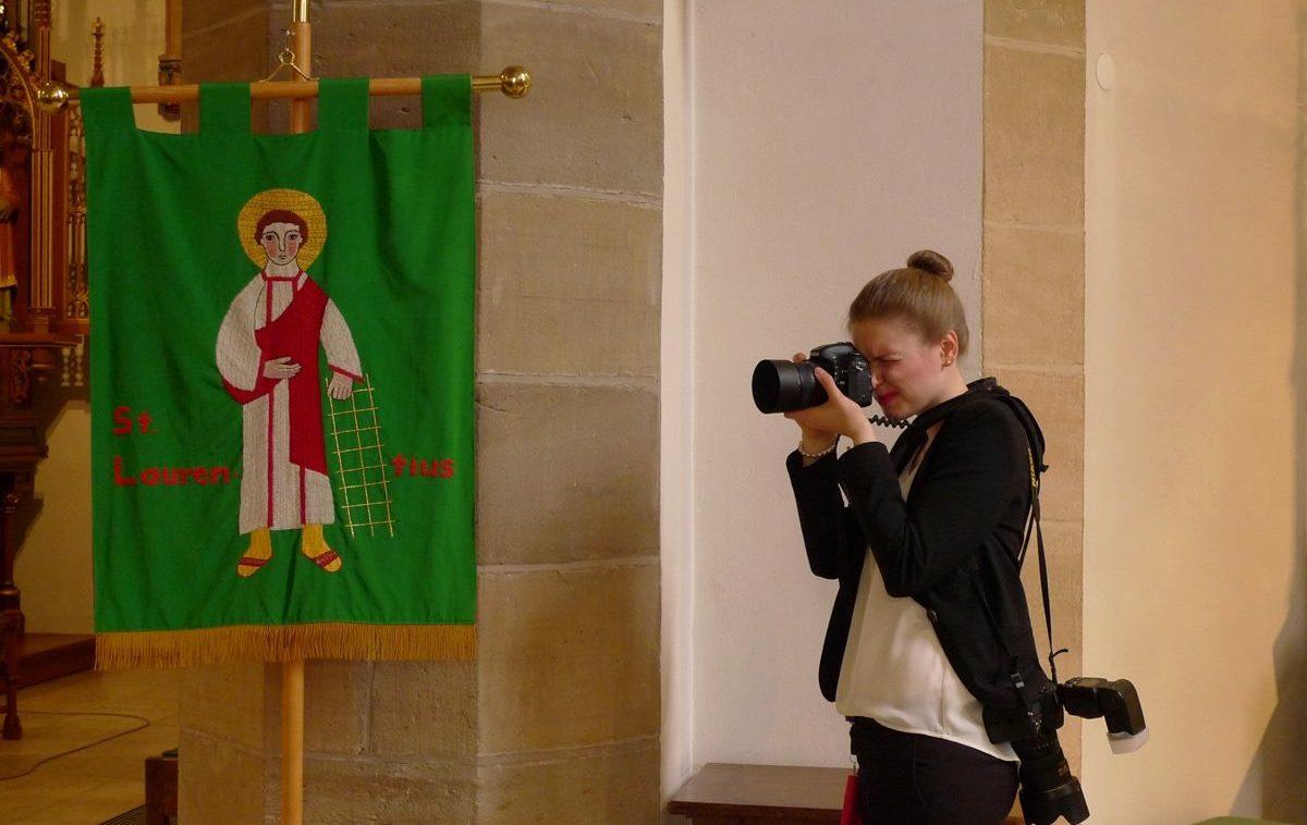 Fotograf Paderborn