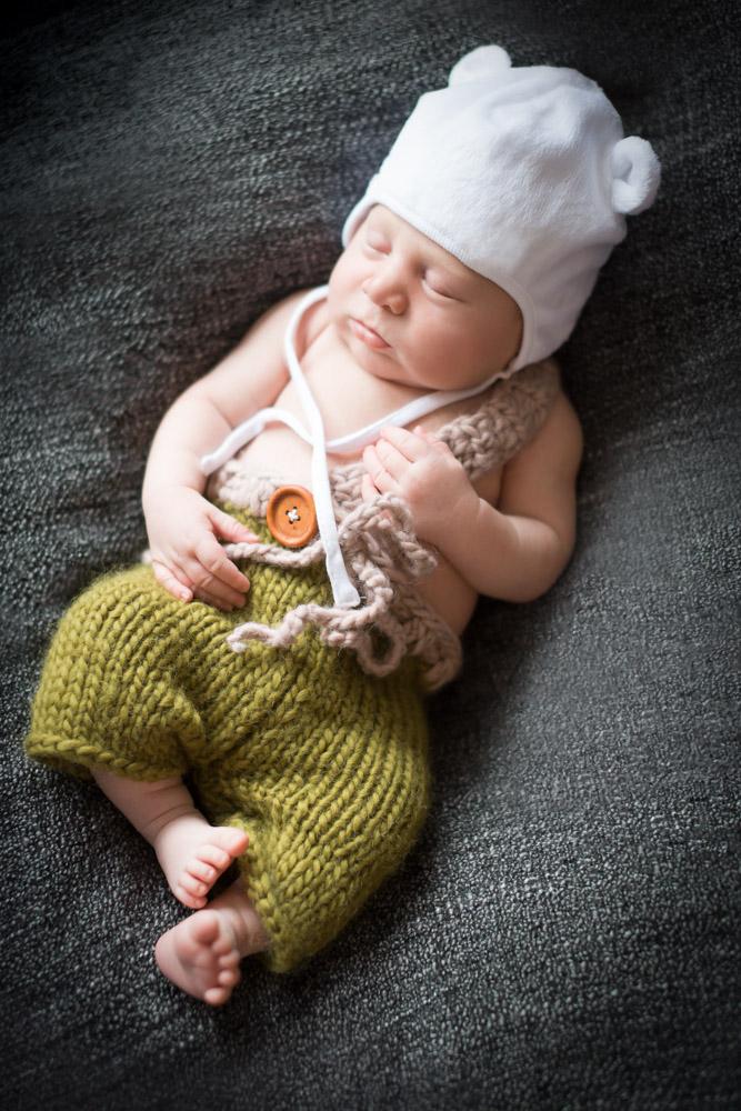 Babyshooting_Paderborn_Nadine_Kollakowski_ Fotografie