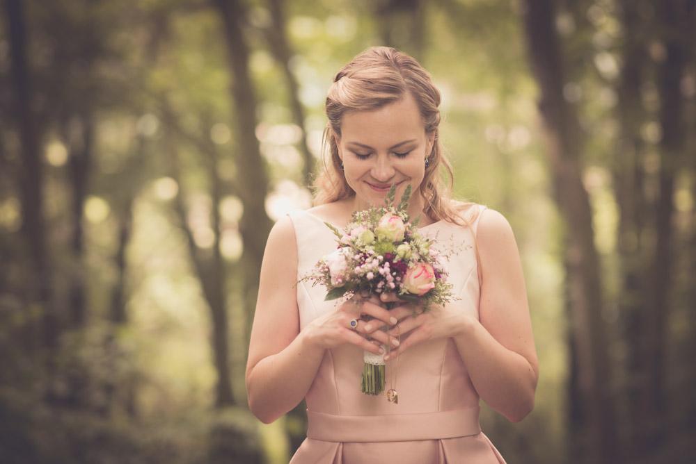 Hochzeitsfotograf-Burg-Dringenberg-freie-Trauung-Hochzeitsfotos