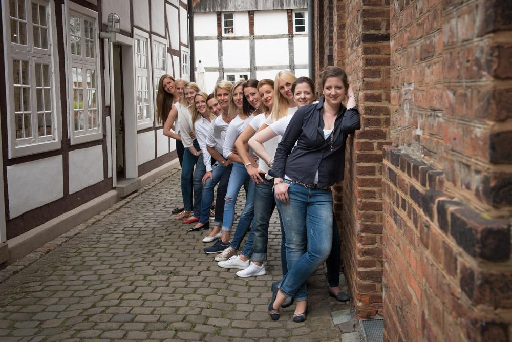 JGA-Shooting-Guetersloh-Fotograf-Guetersloh-Hochzeit