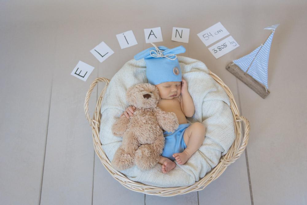 Fotografen Bielefeld elian babyshooting bielefeld nadine kollakowski fotografie