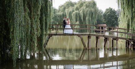 Hochzeit Isabel und Christian
