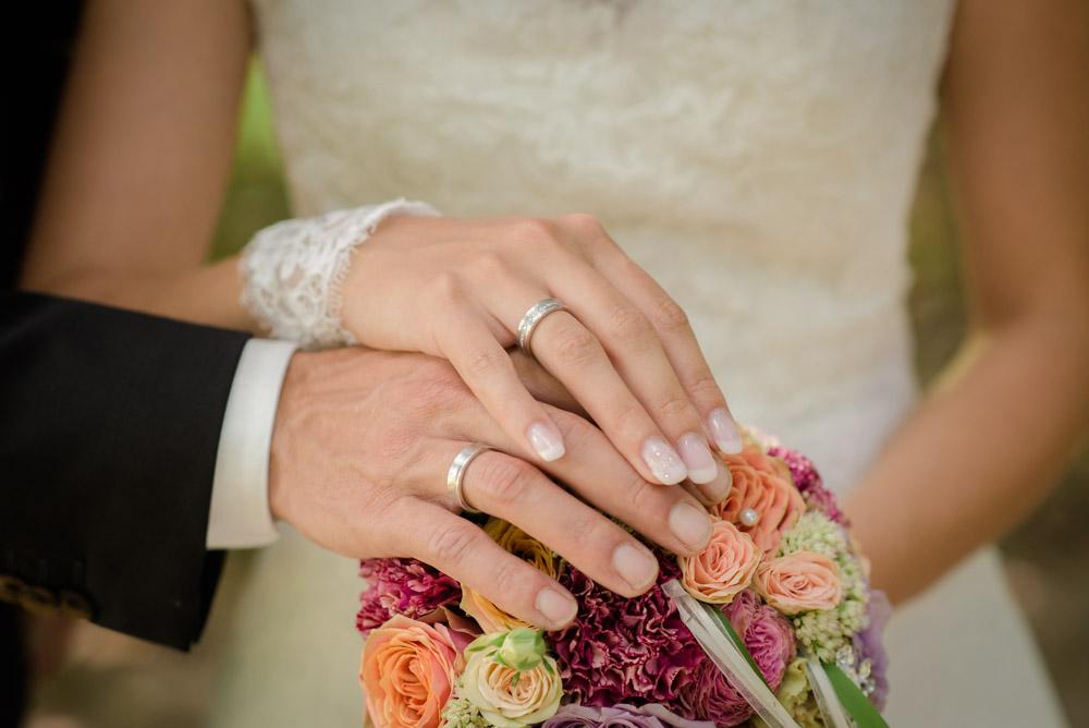 hochzeitsfotos-schloss-rheder-after-wedding-shooting-hoexter-hochzeitsfotografin-paderborn