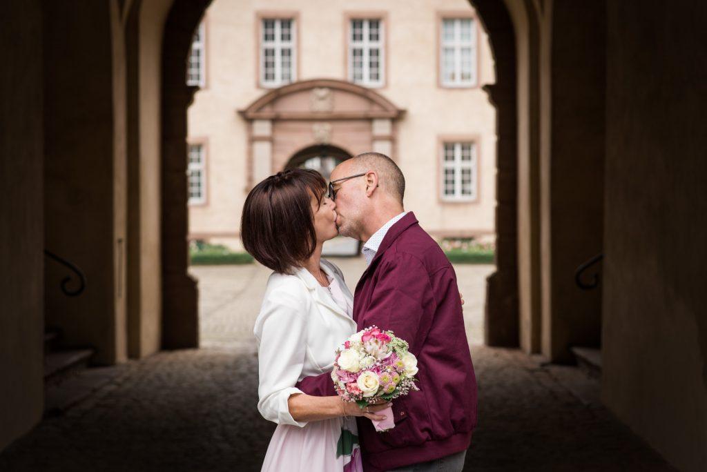 Hochzeit-Standesamt-Schloss-Corvey-Hochzeitsfotograf-Paderborn-Hoexter-Guetersloh