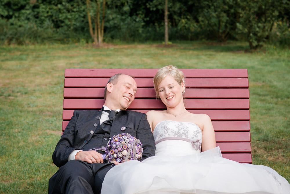 Hochzeitsfotos-Standesamt-Guetersloh-Palmenhauscafe-Verl-Hochzeitsfotografin-Paderborn