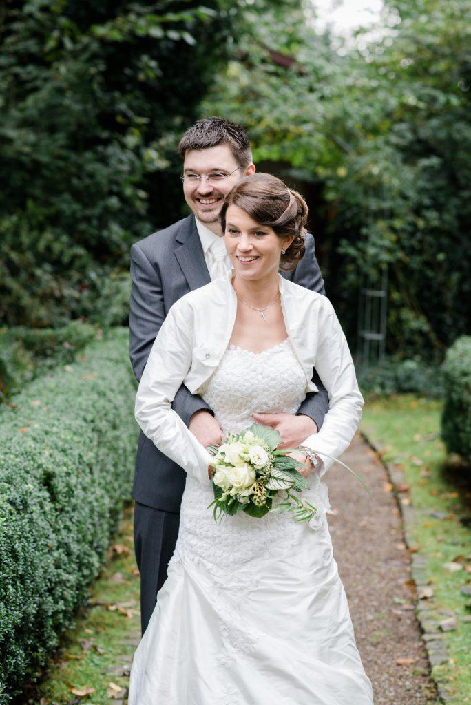 Hochzeit-Verl-Fotograf-Guetersloh-Paderborn-Hochzeitsfotograf-Hochzeitsreportage-kirchlicheTrauung