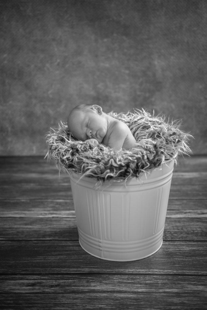 Babyshooting-Paderborn-Neugeborenenshooting-zu Hause-Fotograf Paderborn