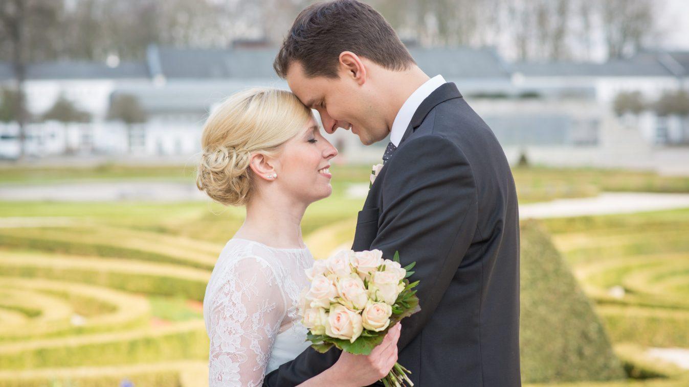 Hochzeitsfotograf Paderborn