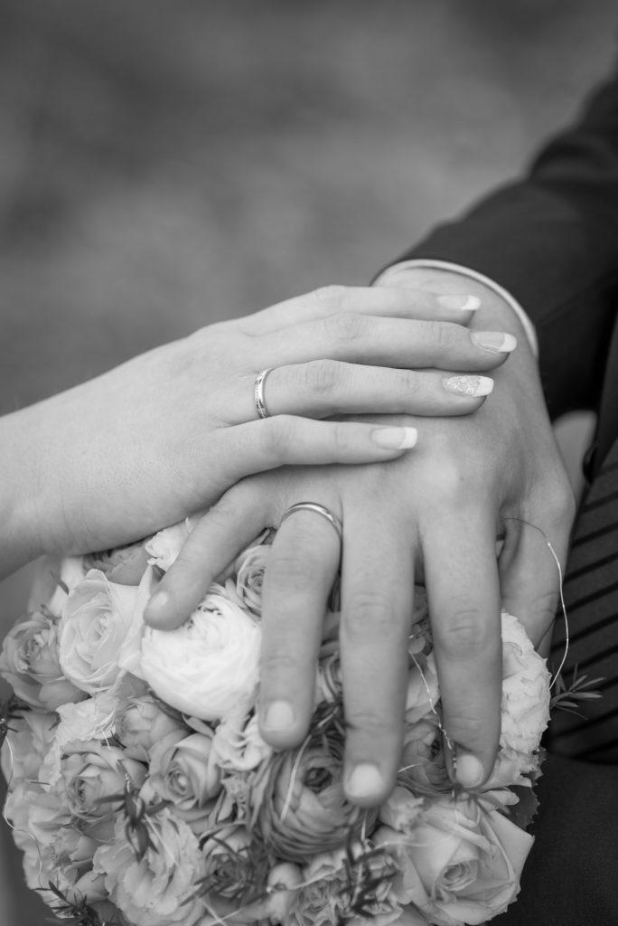 Hochzeitsfotograf-Paderborn-Hochzeit-Fotograf-Schloss-Neuhaus-Standesamt-Trauung-Nadine-Kollakowski-Fotografie