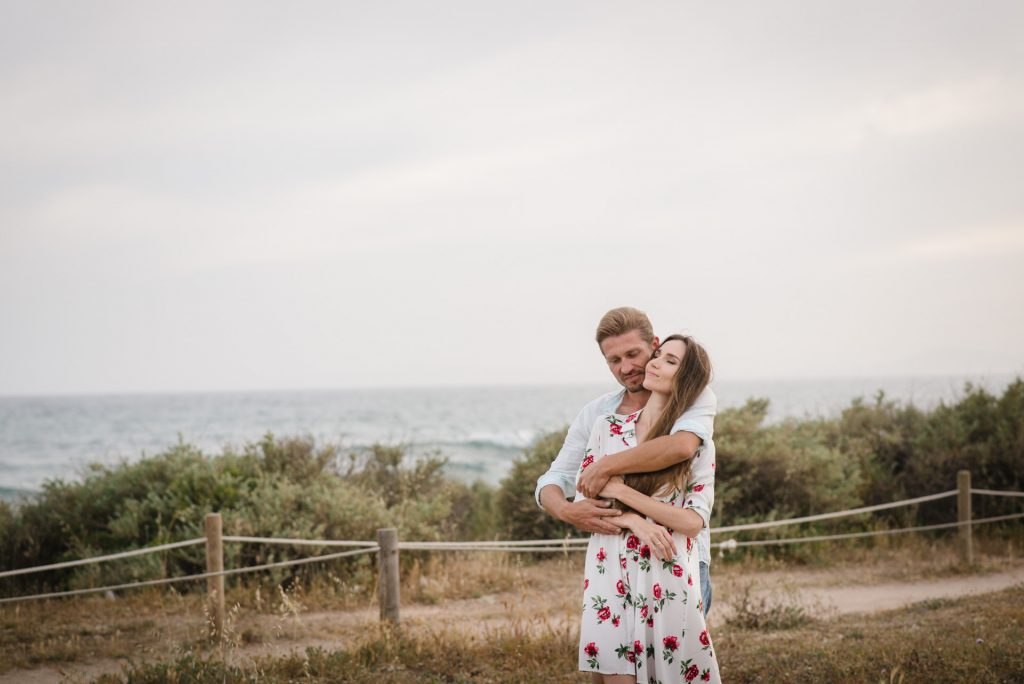 Hochzeitsfotografin-Mallorca-CanPastilla-Lovestory-Coupleshooting-Fotograf-Paderborn-Sonnenuntergang-sunset17