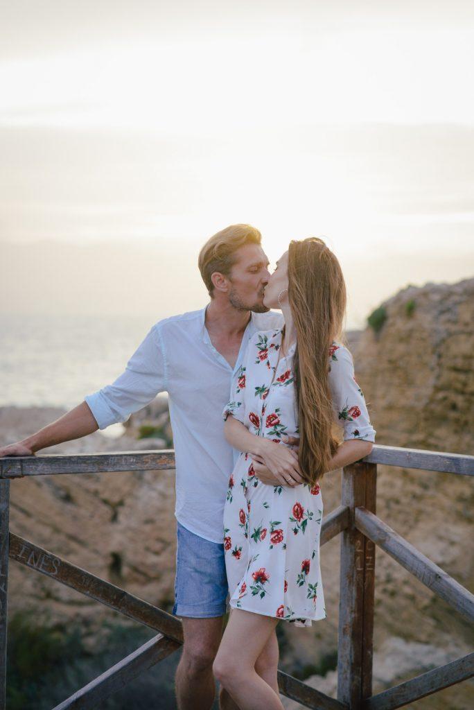 Hochzeitsfotografin-Mallorca-CanPastilla-Lovestory-Coupleshooting-Fotograf-Paderborn-Sonnenuntergang-sunset