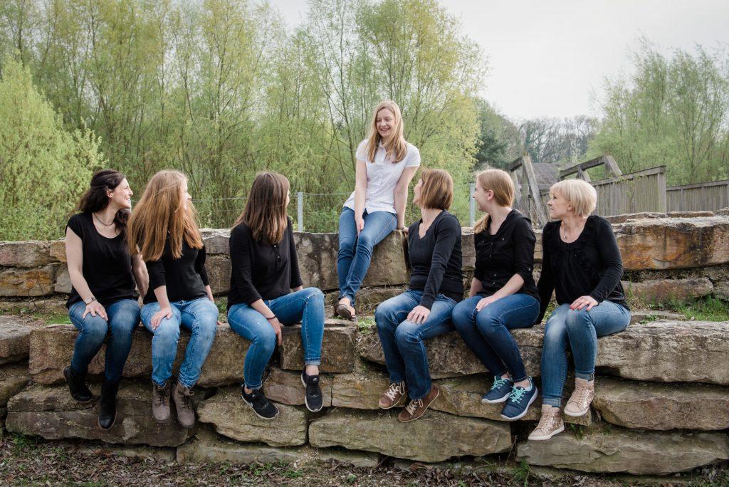 JGA-Shooting-Paderborn-Bielefeld-Guetersloh-Hochzeitsfotos-Hochzeitsfotograf-Freundinnen-Freundinnenshooting-NadineKollakowskiFotografie
