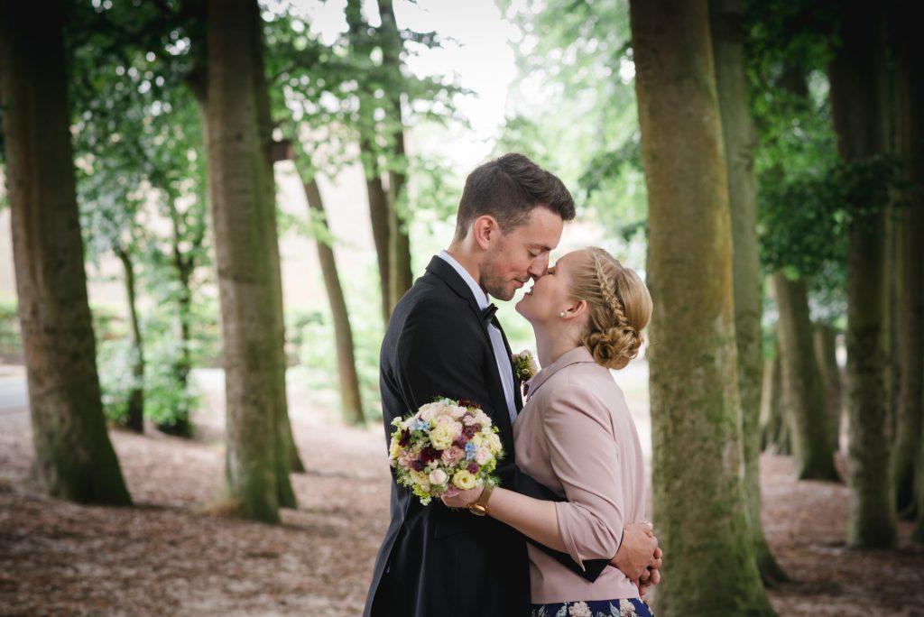 Hochzeit-Standesamt-Hochzeitsfotos-Hochzeitsfotografin-Harsewinkel-Guetersloh-Paderborn-Bielefeld-FotografPaderborn-FotografGuetersloh-NadineKollakowskiFotografie-Paarfotos
