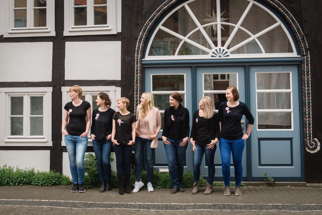 JGA-Shooting-Guetersloh-Bielefeld-Paderborn-RhedaWiedenbrueck-Freundinnen-Freundinnenshooting-NadineKollakowskiFotografie-Hochzeitsfotos-Hochzeitsreportage-Hochzeitsfotografin
