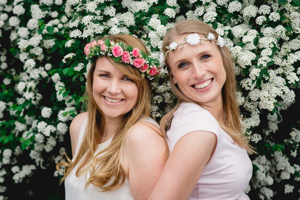 JGA-Shooting-Guetersloh-Bielefeld-Paderborn-Sparrenburg-Freundinnen-Freundinnenshooting-NadineKollakowskiFotografie-Hochzeitsfotos-Hochzeitsreportage-Hochzeitsfotografin