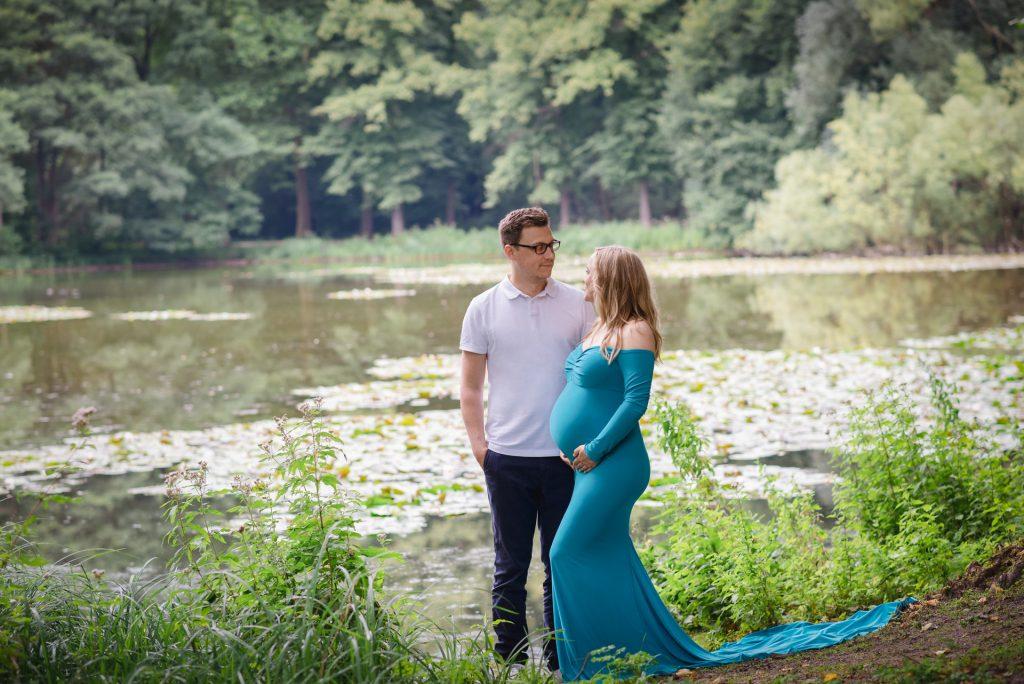 Babybauchshooting-Paarshooting-See-Schwangerschaft-Paderborn-Guetersloh-Bielefeld-Hoexter-FotografPaderborn-FotografGuetersloh-NadineKollakowskiFotografie