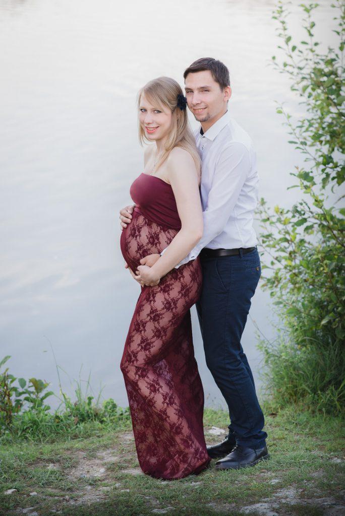Babybauchshooting-Schwangerschaft-Paderborn-Guetersloh-FotografPaderborn-NadineKollakowskiFotografie
