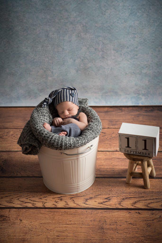 BabyshootingPaderborn-BabyfotosPaderborn-FotografPaderborn-FotografGuetersloh-NadineKollakowskiFotografie-NeugeborenenfotosPaderborn