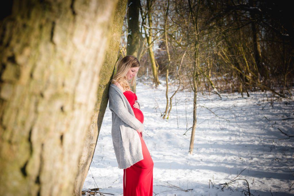 BabybauchshootingPaderborn-BabybauchfotosPaderborn-FotografPaderborn-FotografGuetersloh-BabybauchfotosBielefeld-NadineKollakowskiFotografie