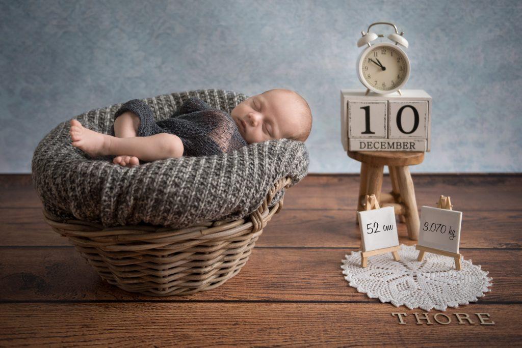 BabyshootingPaderborn-BabyfotosPaderborn-FotografPaderborn-FotografGuetersloh-BabyfotosBielefeld-NadineKollakowskiFotografie