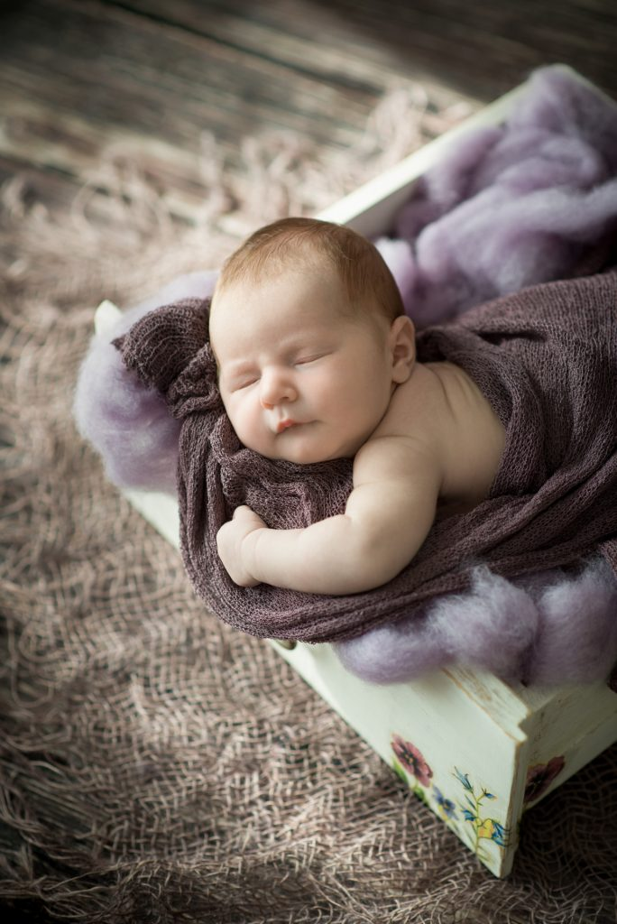BabyshootingPaderborn-BabyshootingDetmold-BabyfotosPaderborn-FotografPaderborn-FotografGuetersloh-FotografDetmold-NadineKollakowskiFotografie