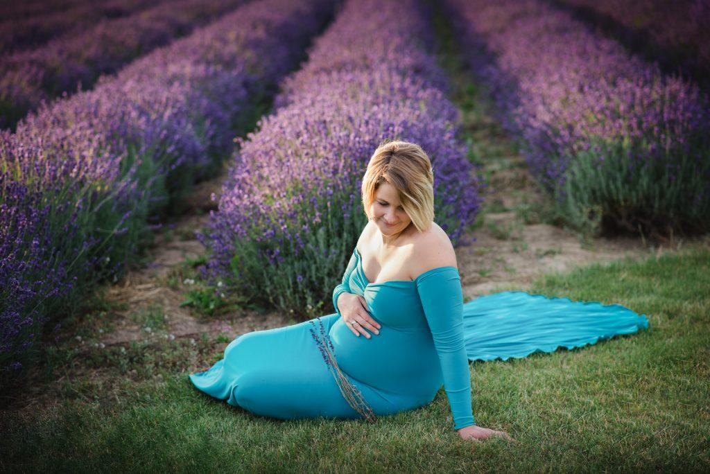 BabybauchshootingPaderborn-BabybauchfotosPaderborn-SchwangerschaftsbilderPaderborn-FotografPaderborn-FotografBielefeld-FotografGuetersloh-NadineKollakowskiFotografie