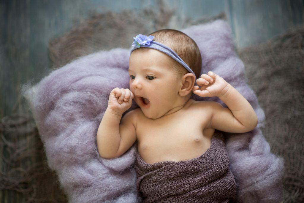 BabyshootingBielefeld-BabyfotosBielefeld-BabyfotografBielefeld-FotografPaderborn-FotografBielefeld-FotografGuetersloh-NadineKollakowskiFotografie