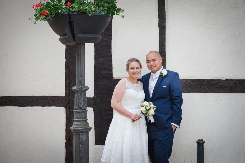 HochzeitsfotografPaderborn-HochzeitsfotografMinden-HochzeitsfotografBielefeld-FotografPaderborn-FotografBielefeld-FotografGuetersloh-NadineKollakowskiFotografie