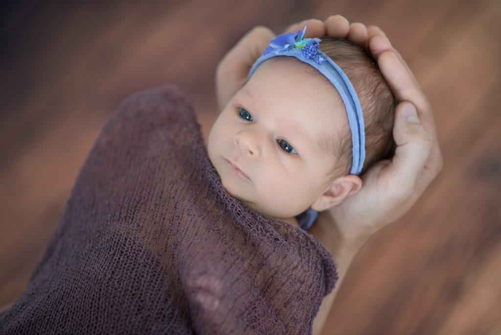 BabyshootingBielefeld-BabyfotografBielefeld-BabyfotosBielefeld-FotografPaderborn-BabyfotografPaderborn-NadineKollakowskiFotografie