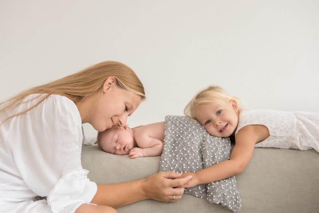 BabyshootingGuetersloh-BabyfotografGuetersloh-BabyfotosGuetersloh-FotografPaderborn-BabyfotografPaderborn-NadineKollakowskiFotografie