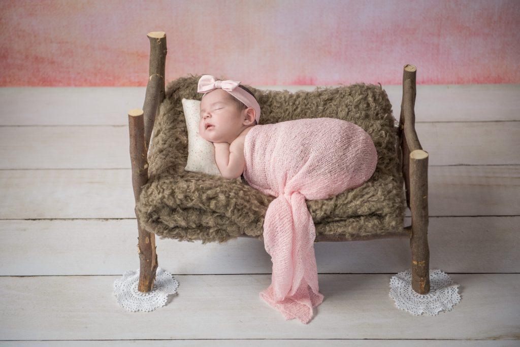 BabyshootingHerzebrock-BabyfotosHerzebrock-NeugeborenenshootingHerzebrock-FotografPaderborn-BabyfotografPaderborn-NadineKollakowskiFotografie