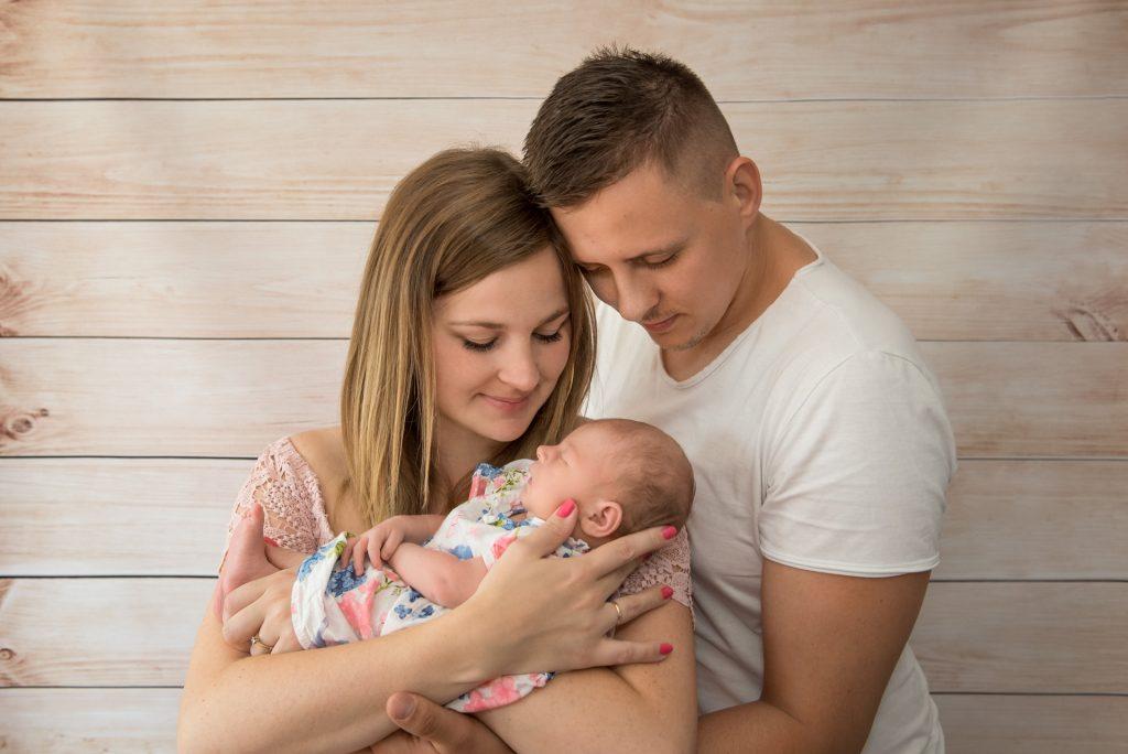 BabyshootingPaderborn-BabyshootingBielefeld-BabyfotografPaderborn-NeugeborenenshootingPaderborn-BabyfotosPaderborn-NadineKollakowskiFotografie