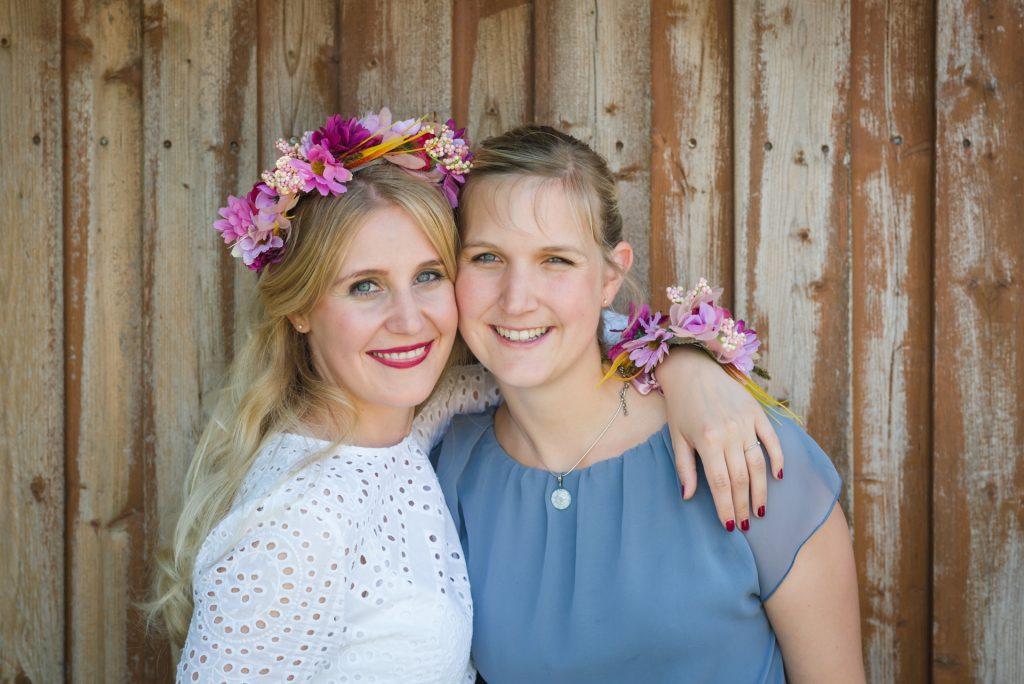 JGAShootingBielefeld-JGAShootingVerl-FotografPaderborn-HochzeitsfotografPaderborn-HochzeitsfotografBielefeld-NadineKollakowskiFotografie