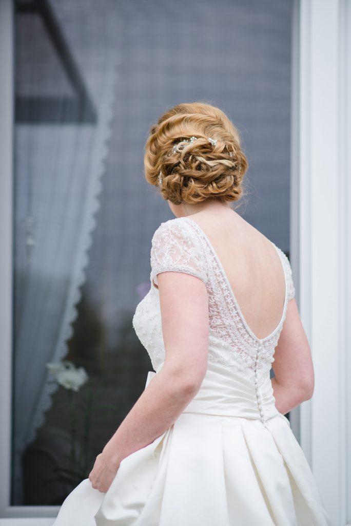 HochzeitsfotografPaderborn-FotografPaderborn-FotografBadDriburg-HochzeitGraeflicherParkBadDriburg-FotografBielefeld-NadineKollakowskiFotografie