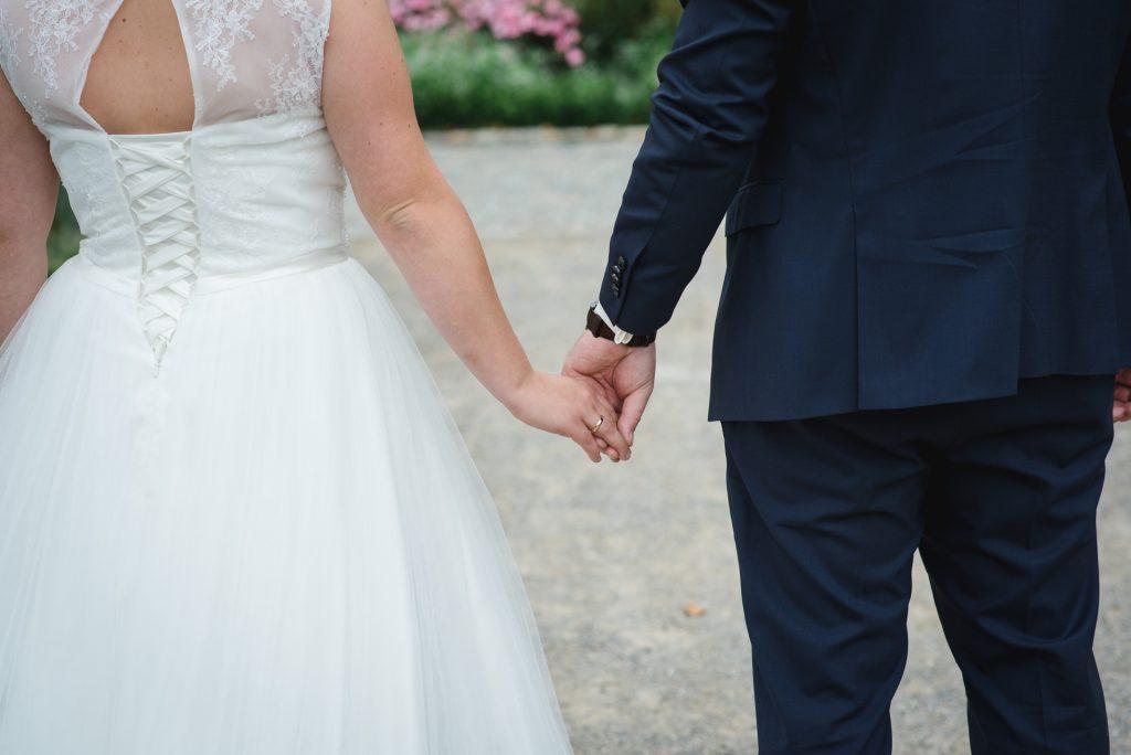 HochzeitsfotografPaderborn-FotografPaderborn-FotografGuetersloh-FotografBielefeld-NadineKollakowskiFotografie