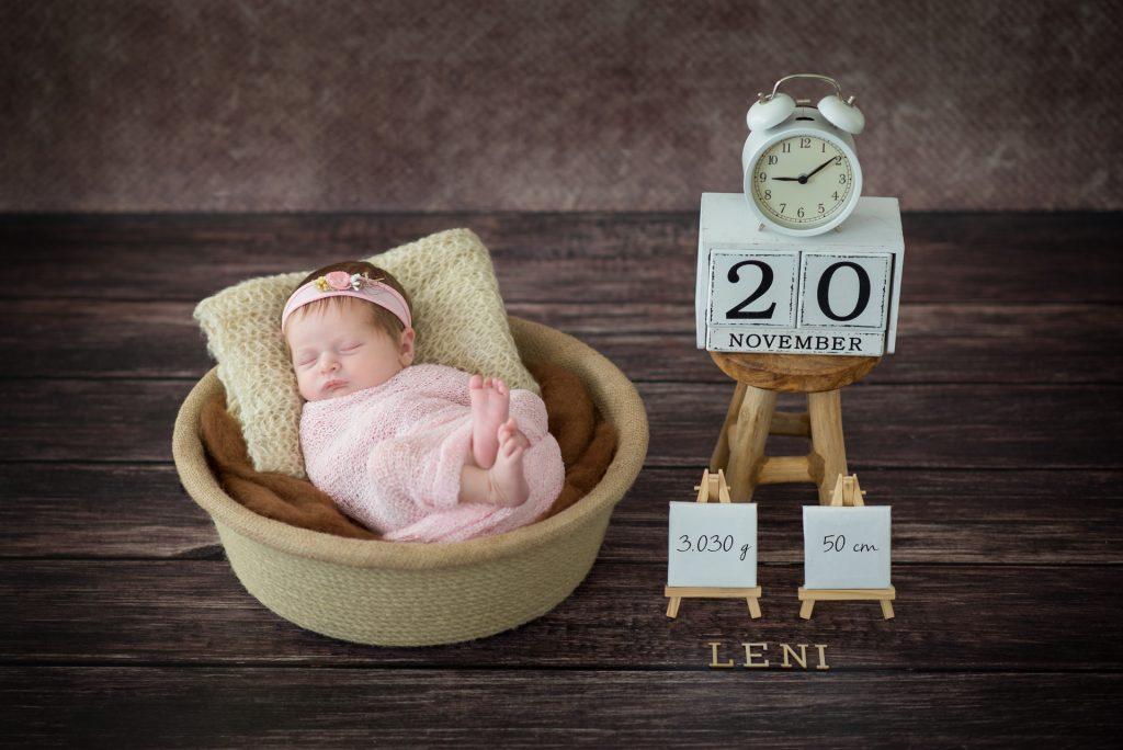 BabyfotosPaderborn-BabyshootingPaderborn-NeugeborenenshootingPaderborn-FotografPaderborn-NadineKollakowskiFotografie
