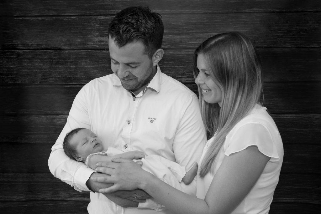 BabyfotosVerl-BabyshootingVerl-NeugeborenenshootingVerl-FotografPaderborn-NadineKollakowskiFotografie