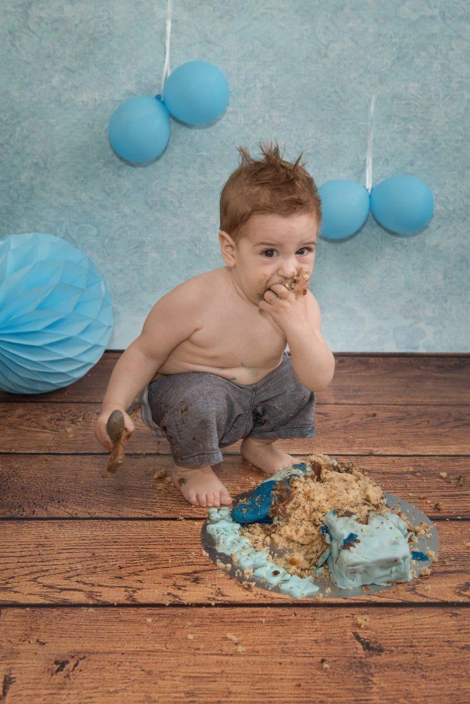 CakeSmashShootingPaderborn-Shooting1.GeburtstagPaderborn-KindershootingPaderborn-FotografPaderborn-NadineKollakowskiFotografie