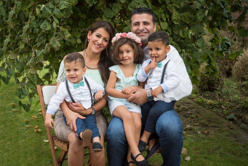 FamilienshootingPaderborn-FamilienshootingGuetersloh-FamilienshootingBielefeld-FotografPaderborn-NadineKollakowskiFotografie