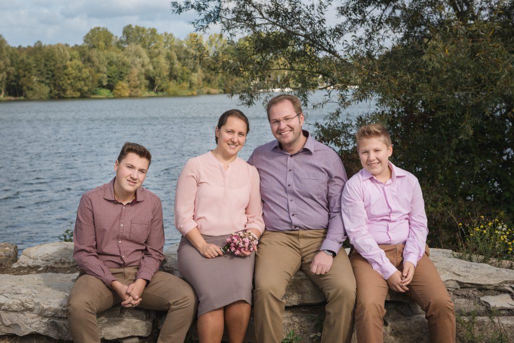 FamilienshootingPaderborn-NadineKollakowskiFotografie-FotografPaderborn