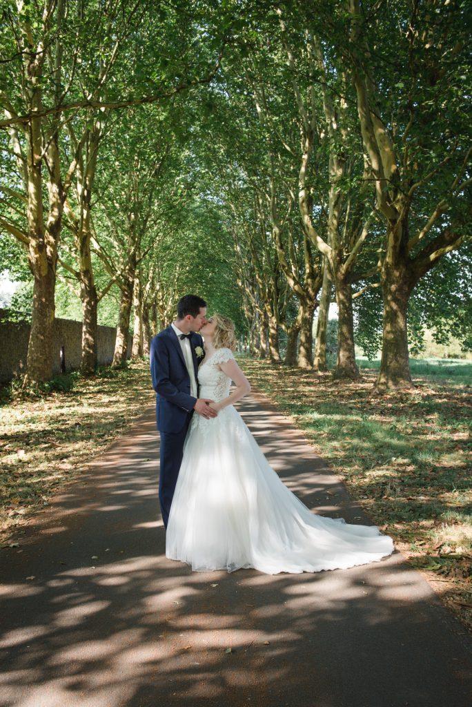 HochzeitsfotografHoexter-HochzeitsfotografPaderborn-HochzeitsfotosPaderborn-FotografPaderborn-NadineKollakowskiFotografie