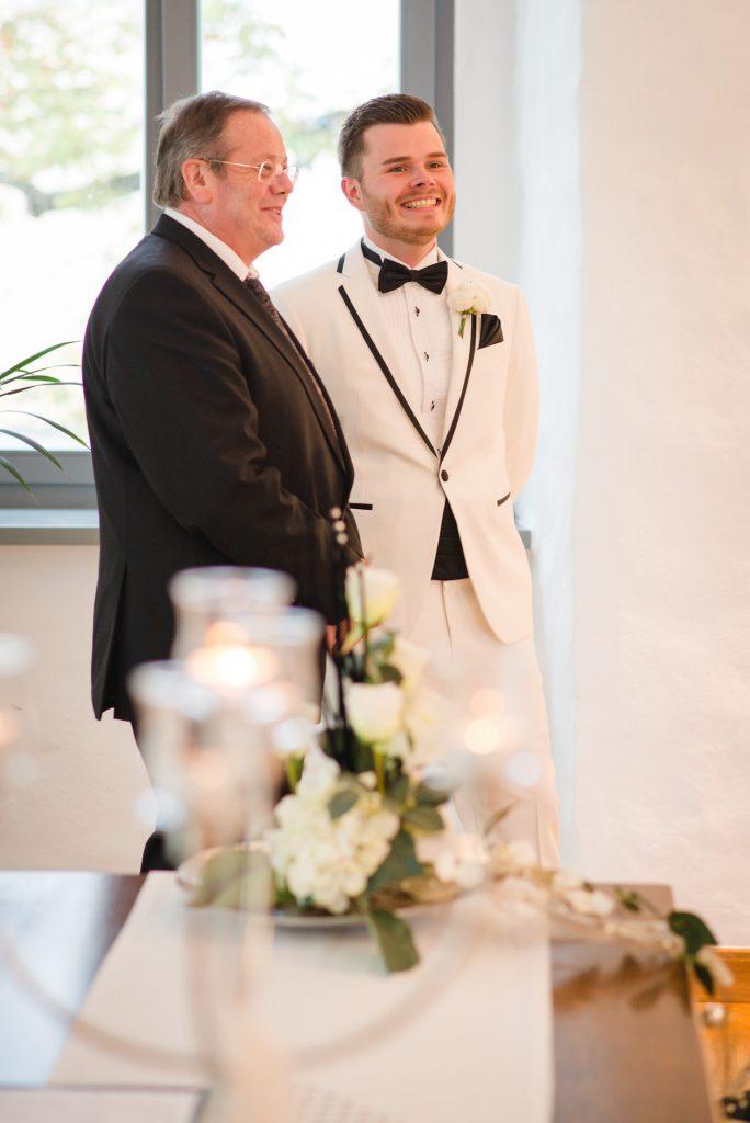 HochzeitsreportagePaderborn-HochzeitsfotografPaderborn-HochzeitsfotografBielefeld-HochzeitsfotosPaderborn-FotografPaderborn-NadineKollakowskiFotografie