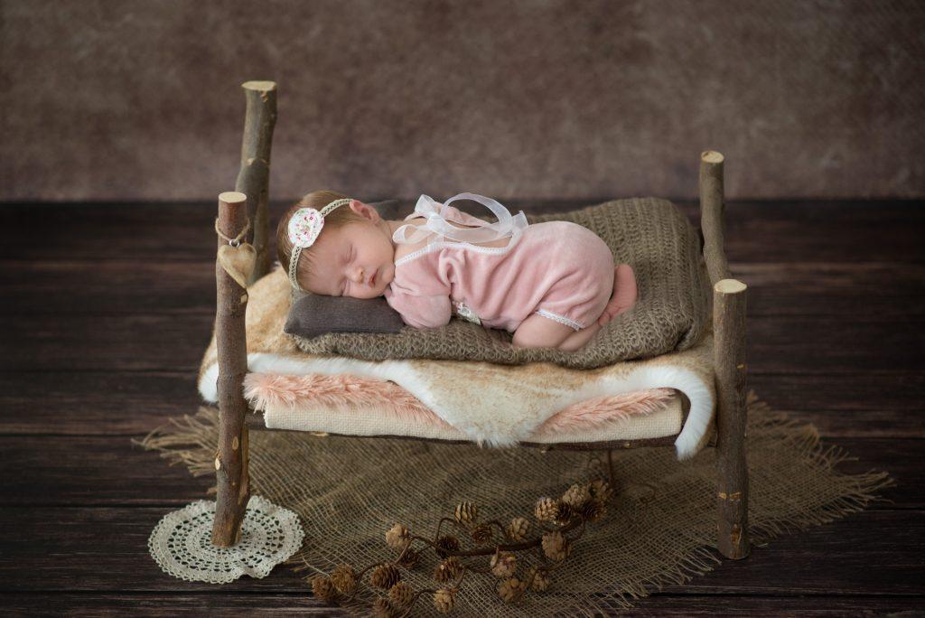 Neugeborenenshooting-BabyfotografPaderborn-BabyshootingPaderborn-NadineKollakowskiFotografie