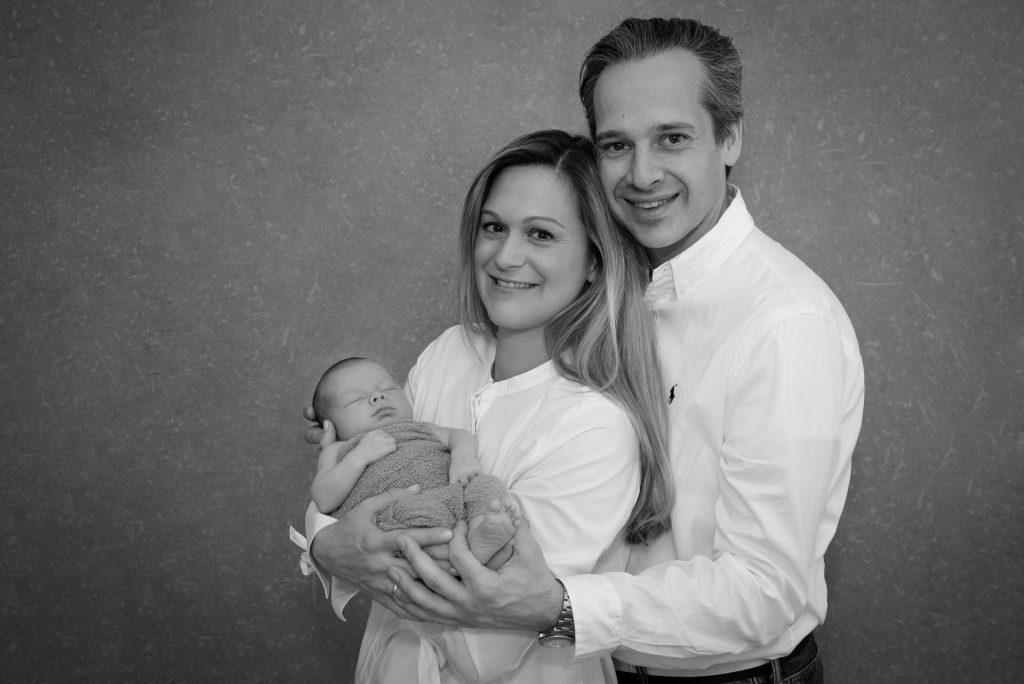 BabyfotosPaderborn-BabyshootingPaderborn-NeugeborenenshootingPaderborn-FotografPaderborn-FotografGuetersloh-NadineKollakowskiFotografie15